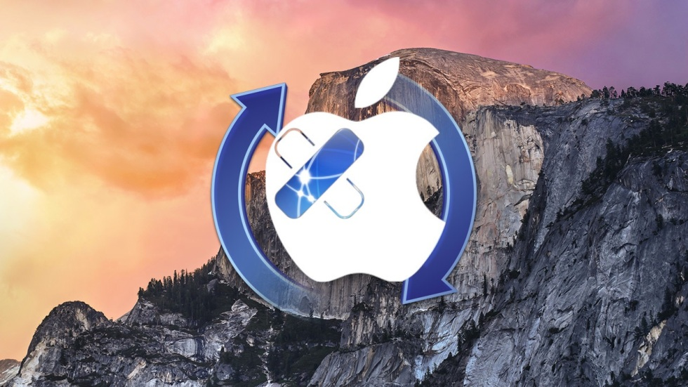 yosemite-software-update